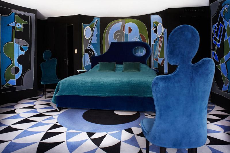 hotel_montana4.jpg