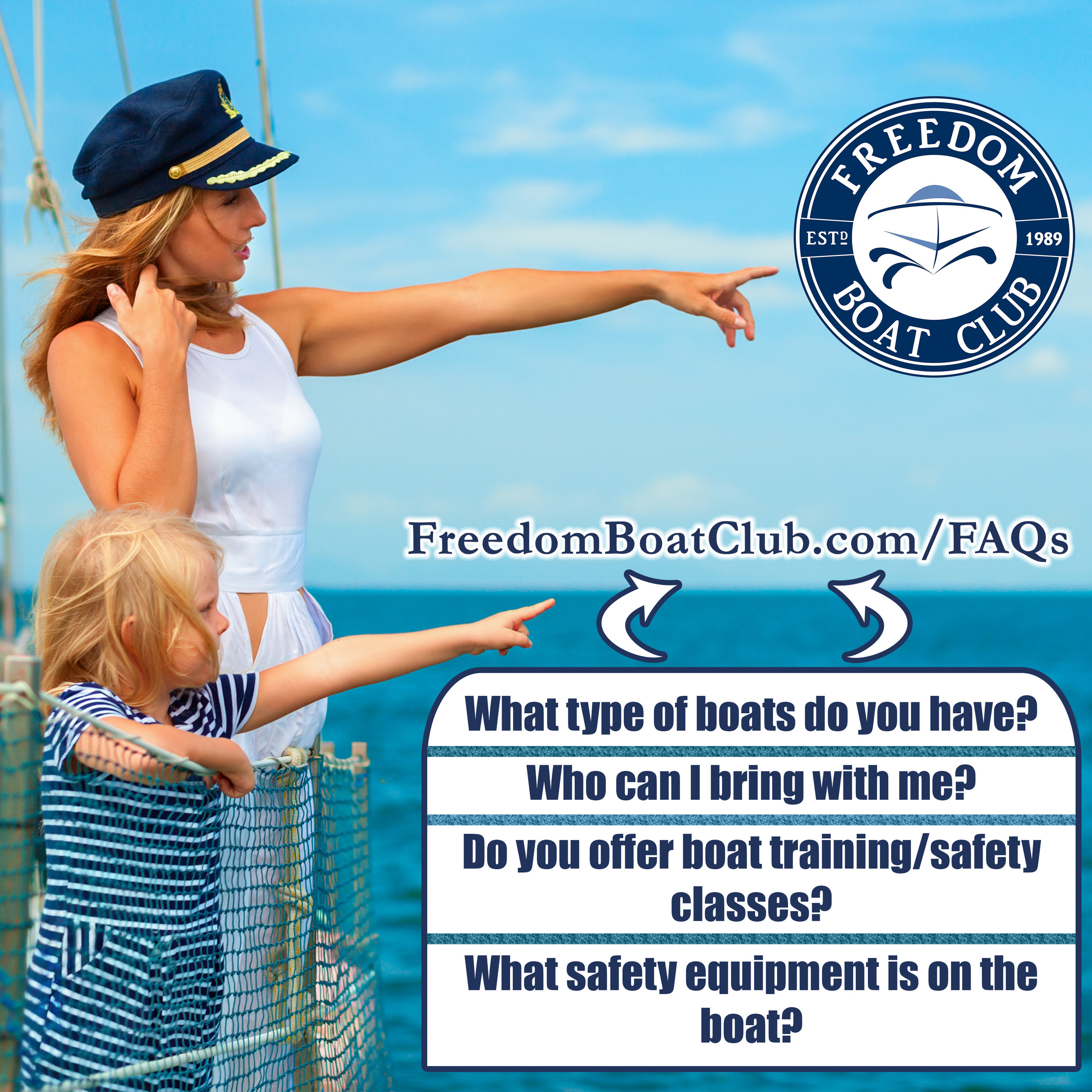 FAQs - graphic.jpg