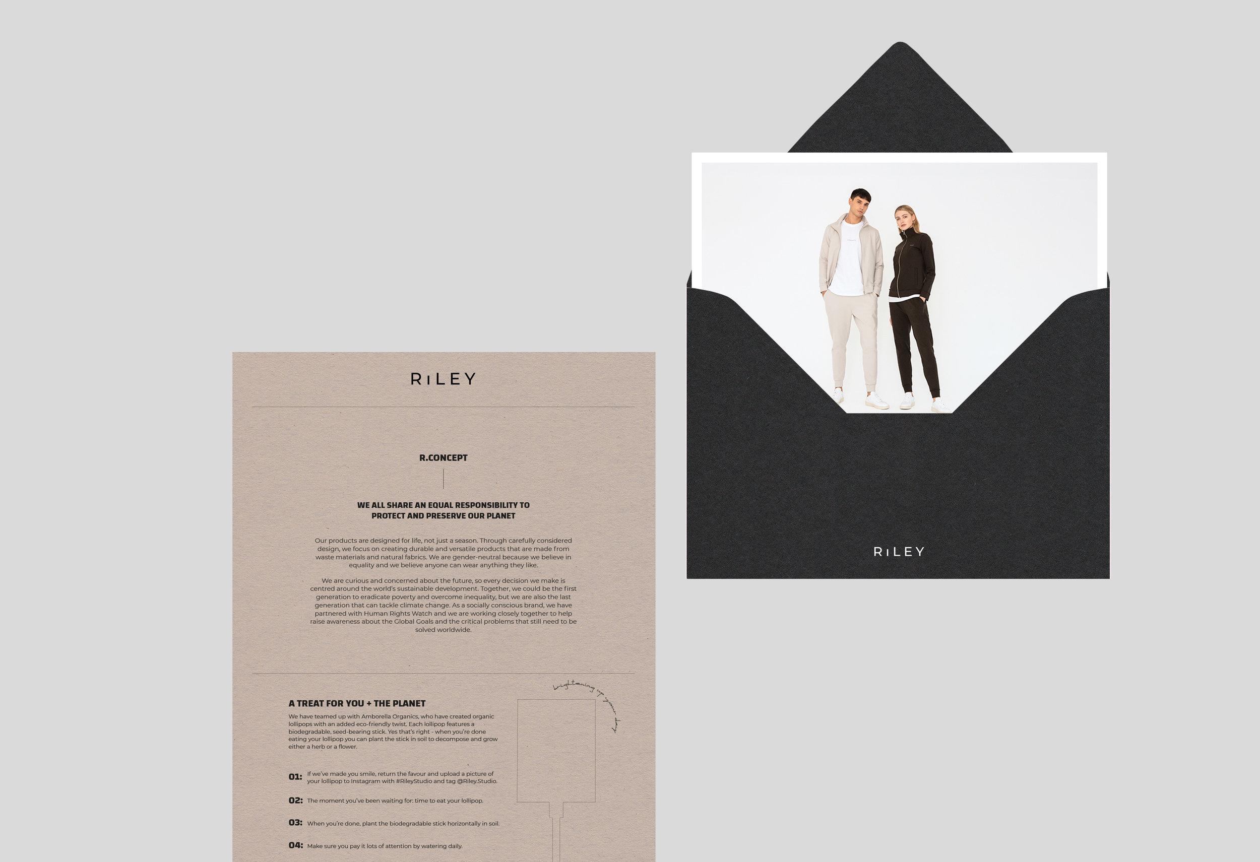 Envelope_Collateral.jpg