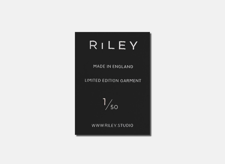 Limited_Edition_Label.jpg