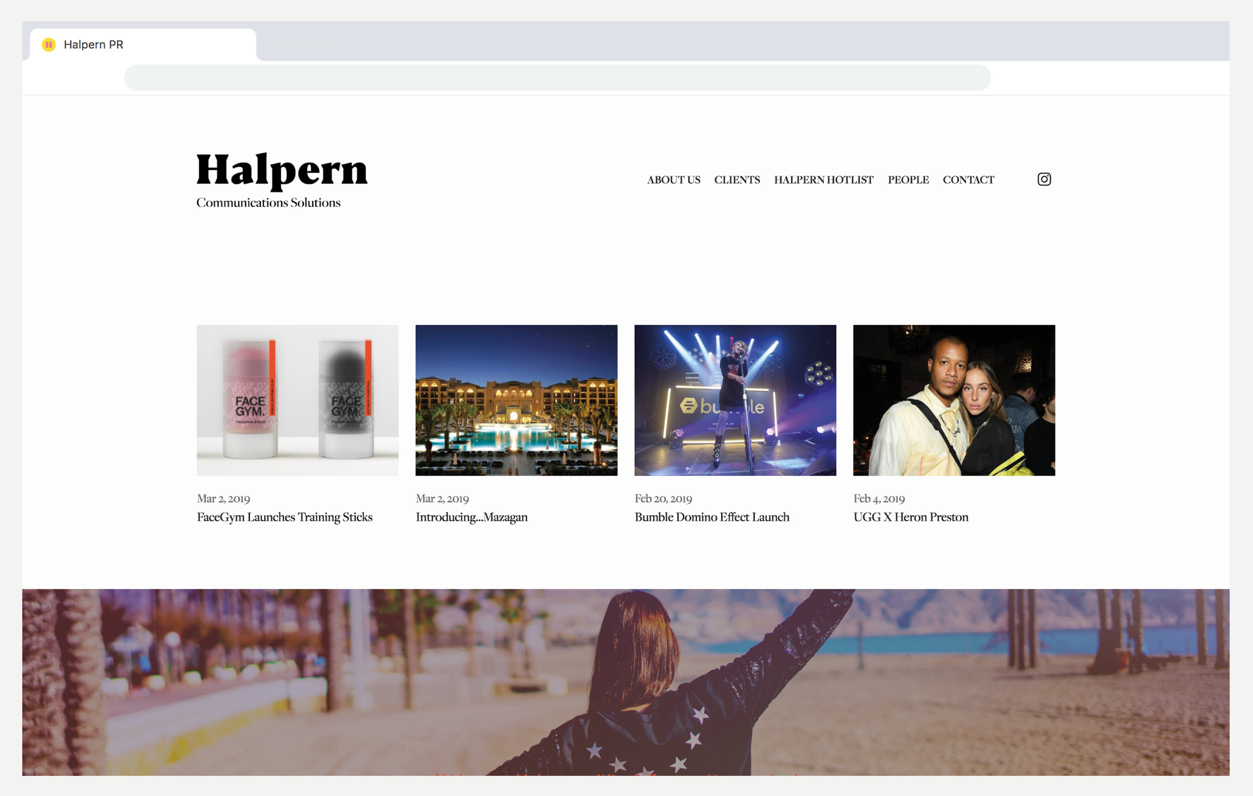 Halpern_PR2.jpg