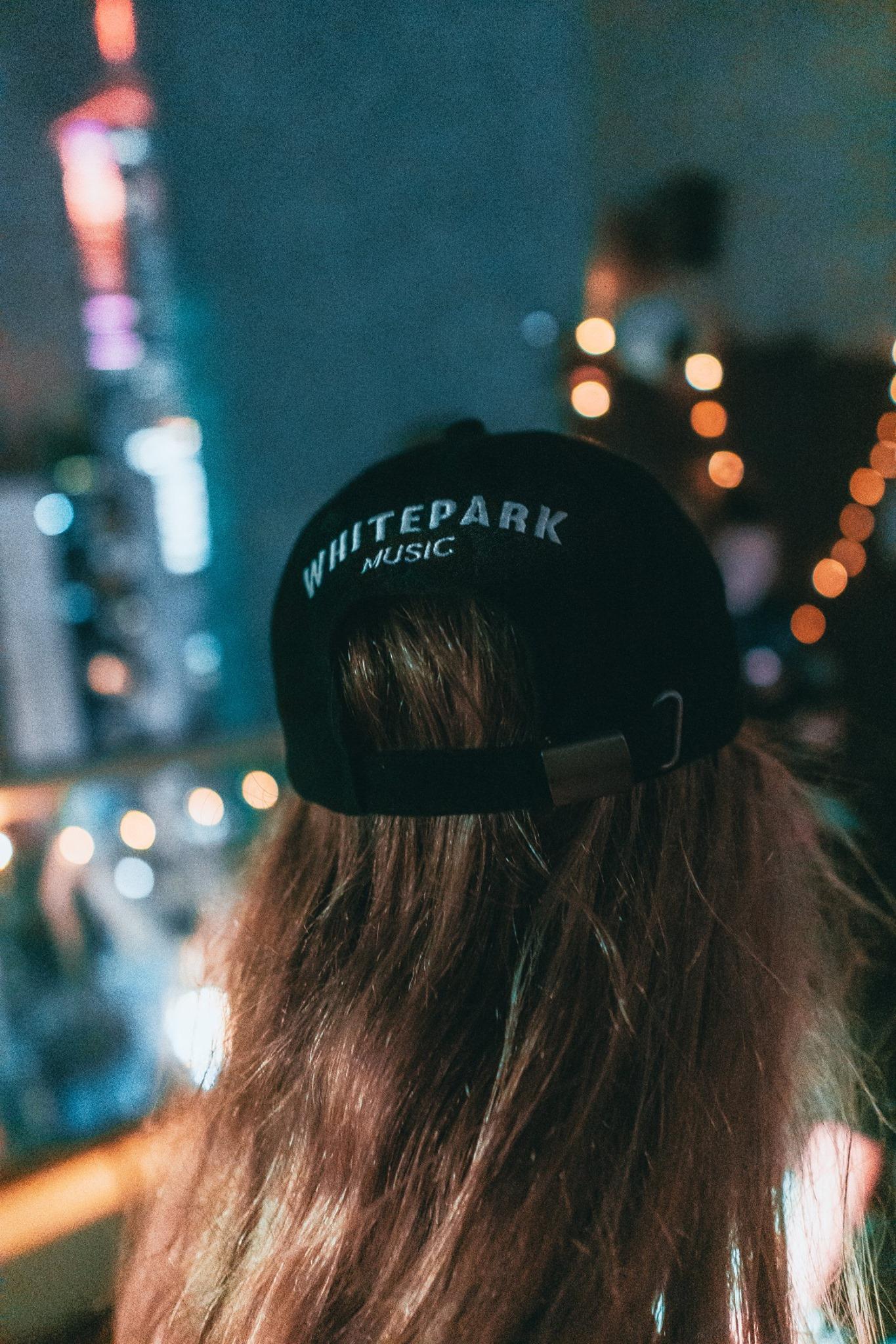 Whitepark_Cap.jpg