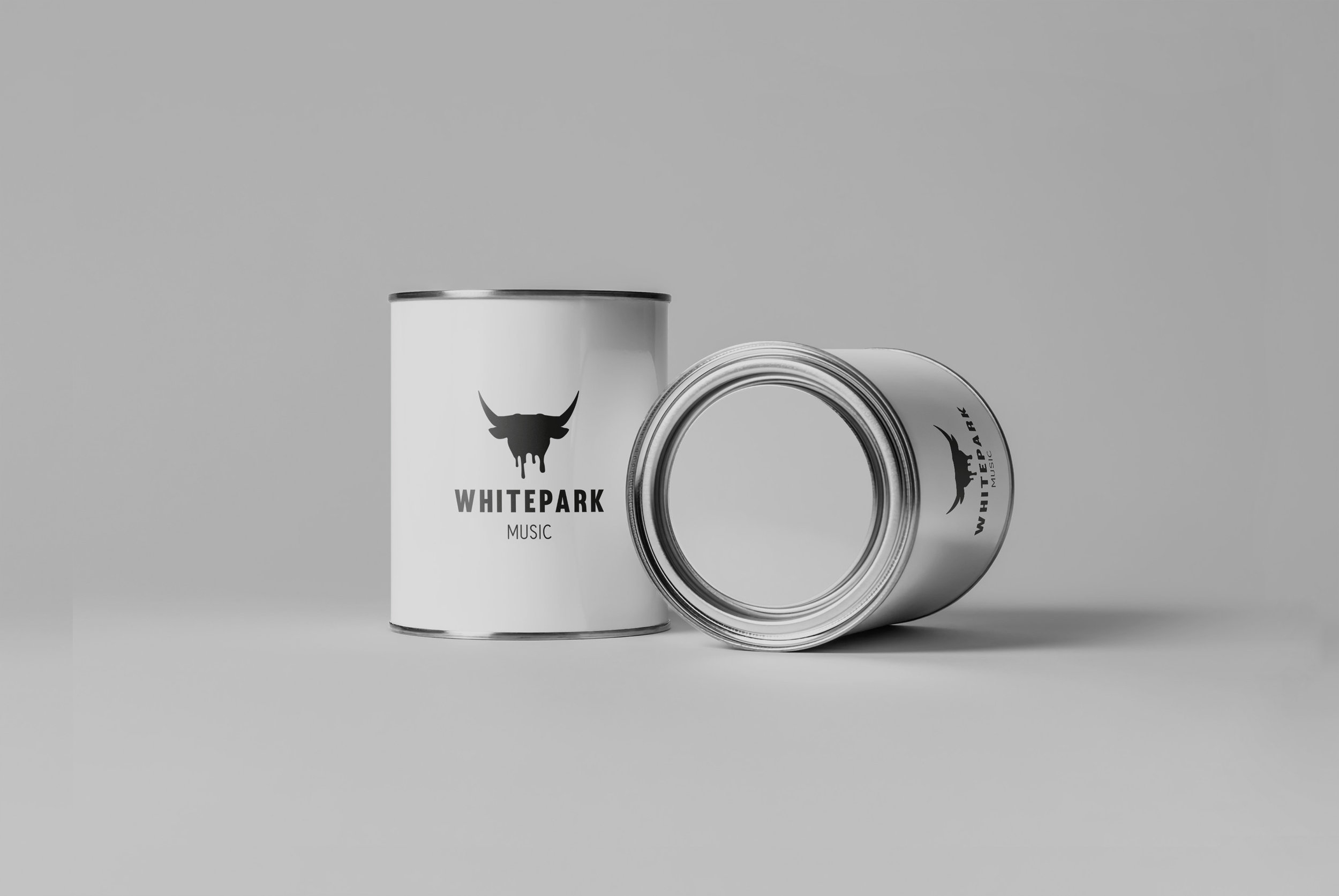 Whitepark_DuziStudio_Branding copy.jpg