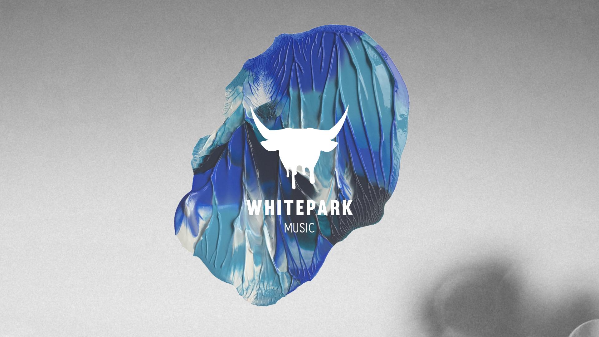 Whitepark_V2.png