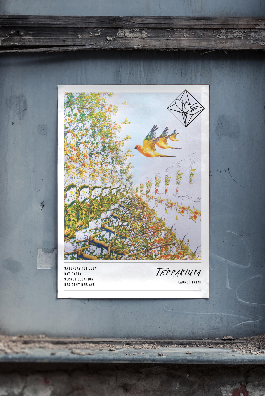 TerrariumLaunch-DuziStudio.jpg