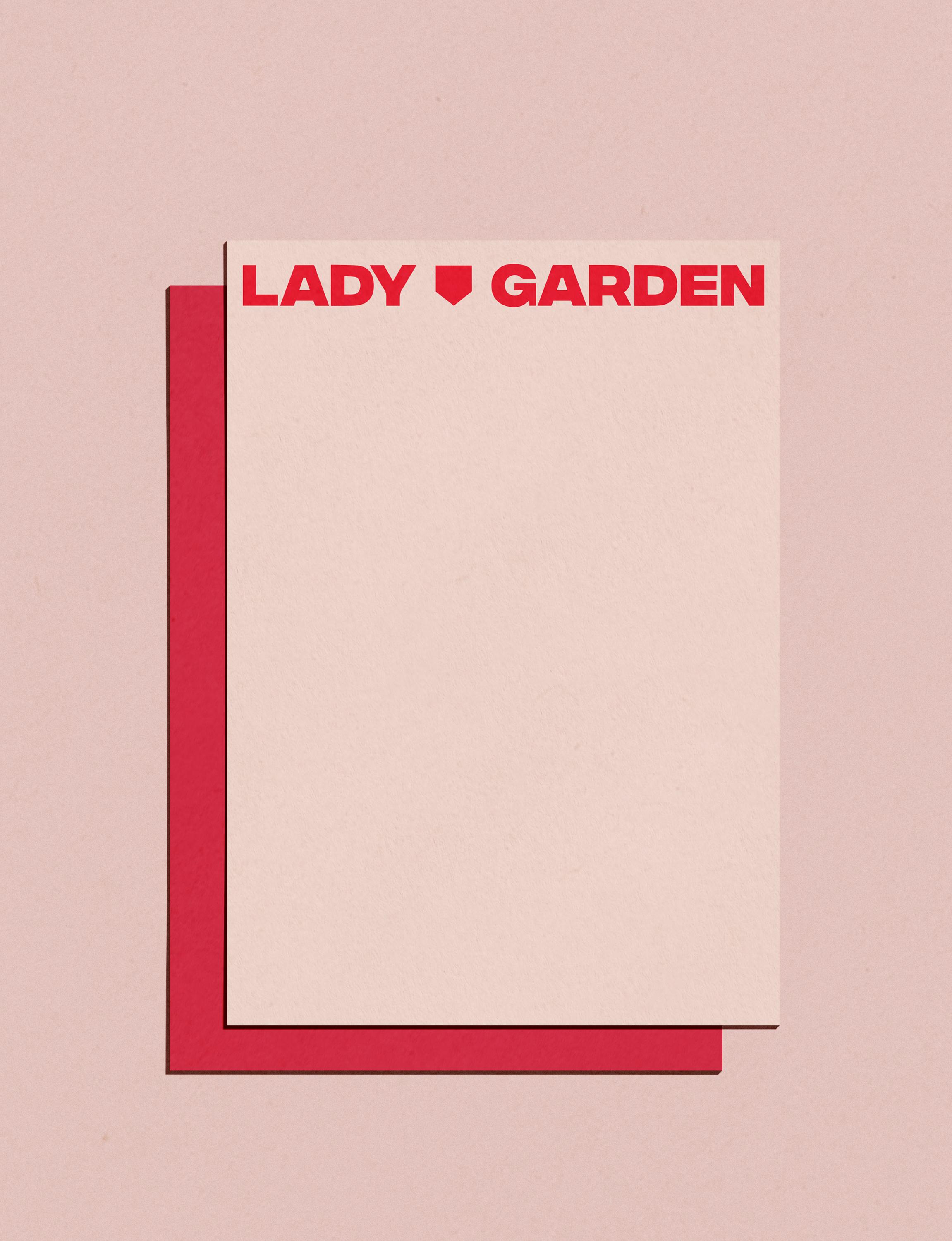 LadyGarden_Letterhead.jpg