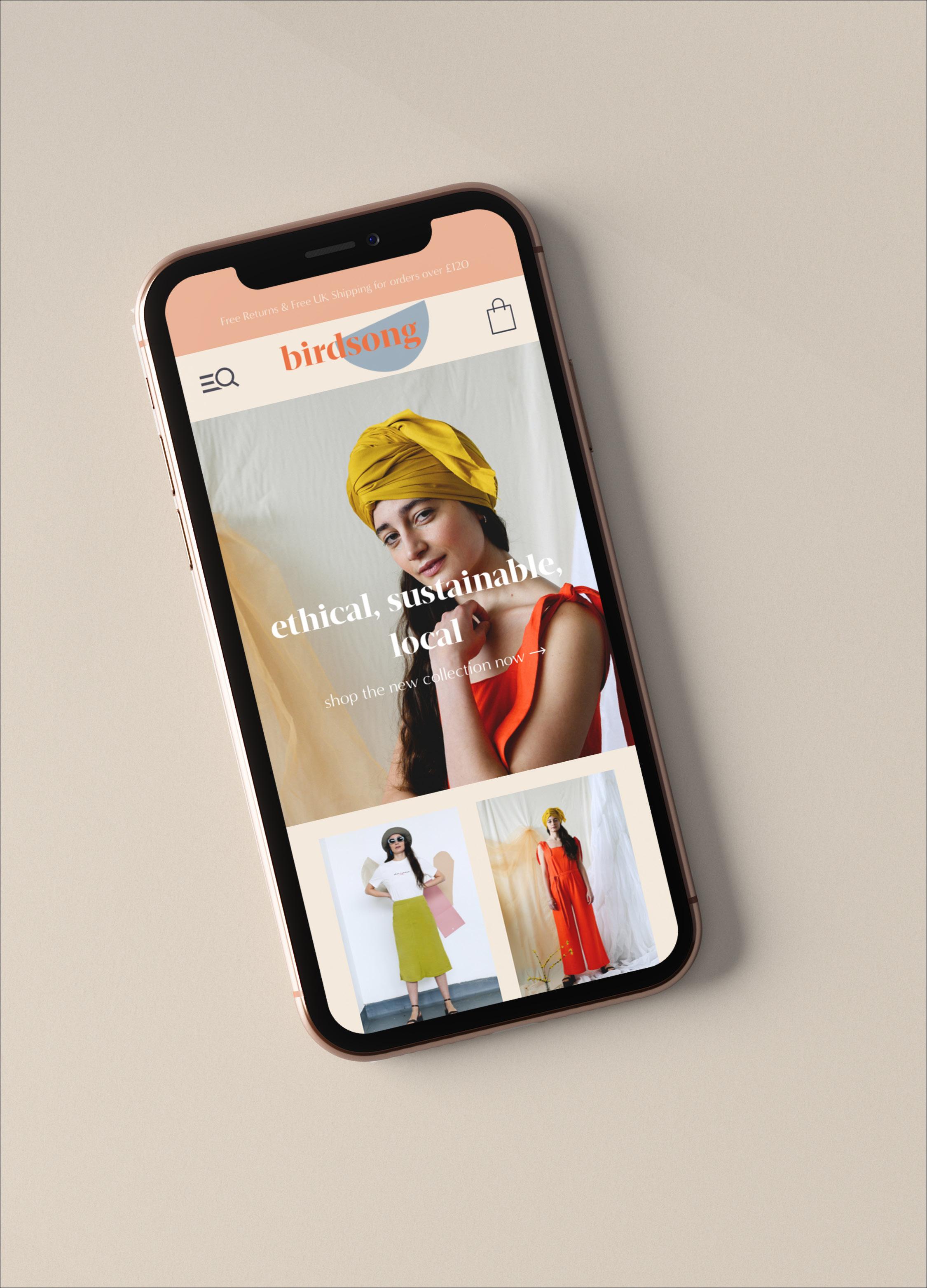 Mobile_Site.jpg