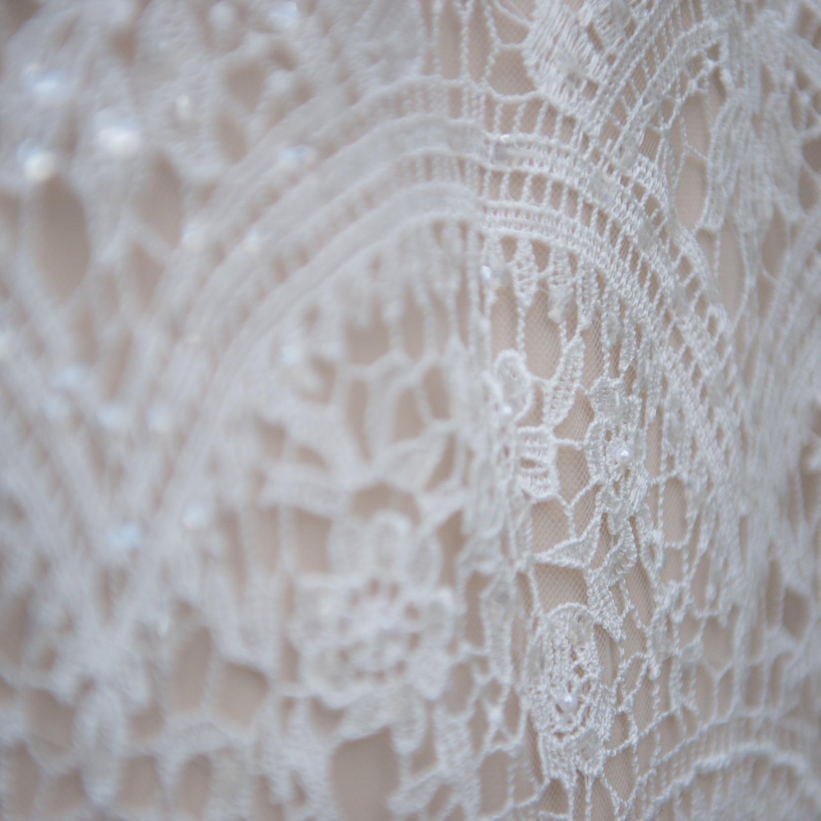 pretty patterns -