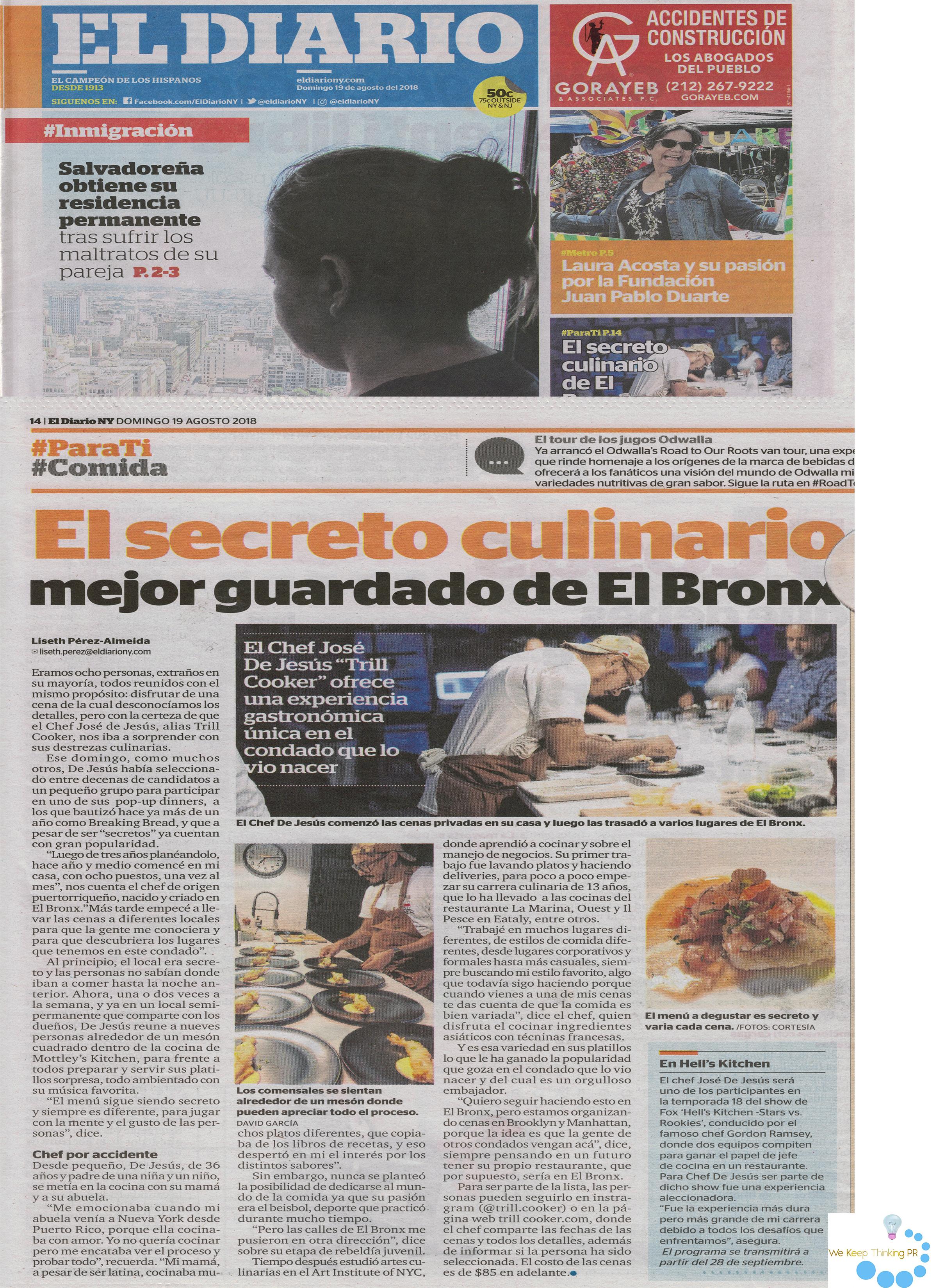 El Diario Chef De Jesus.jpg