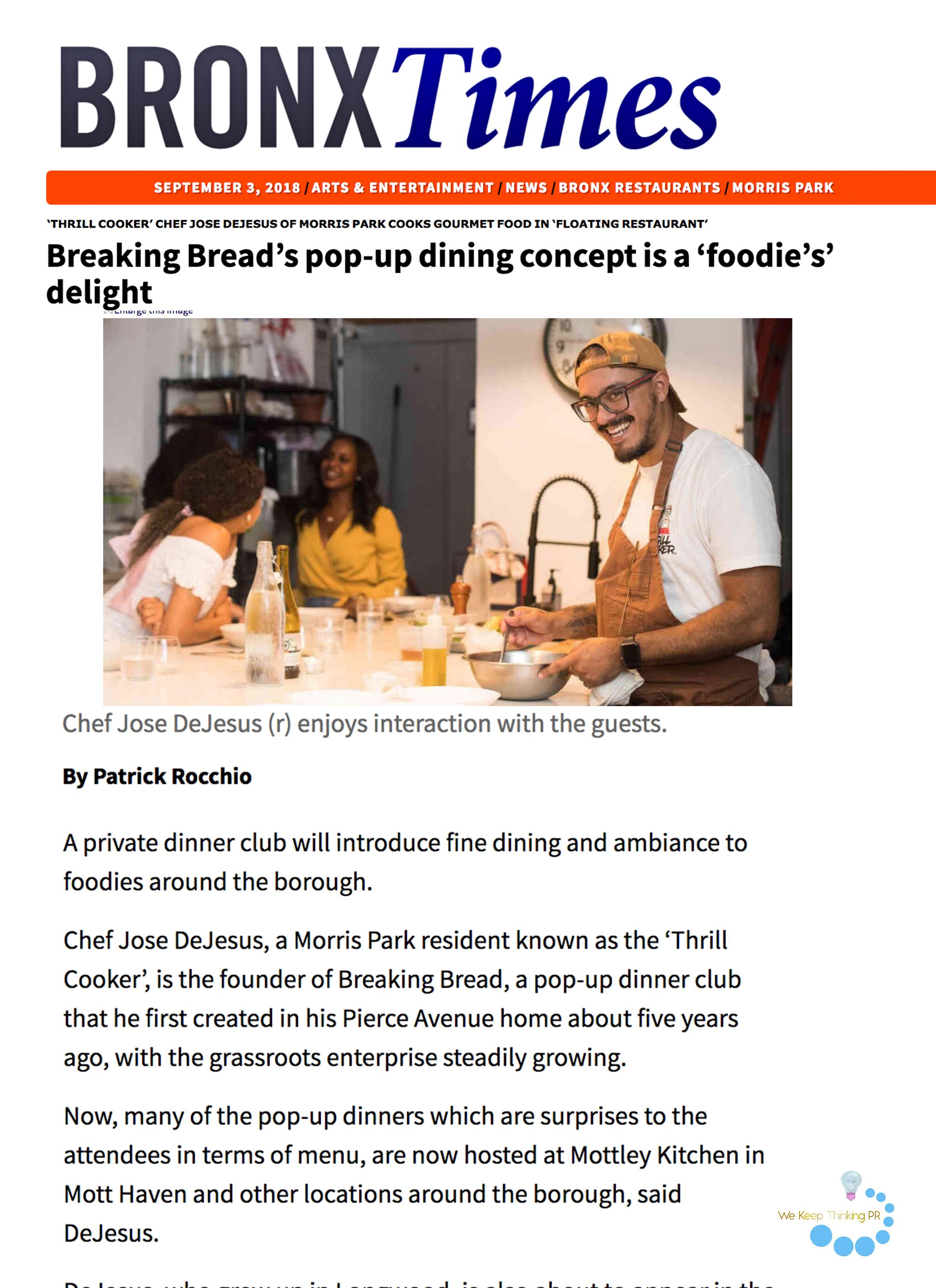 bronx time chef jose de jesus.jpg