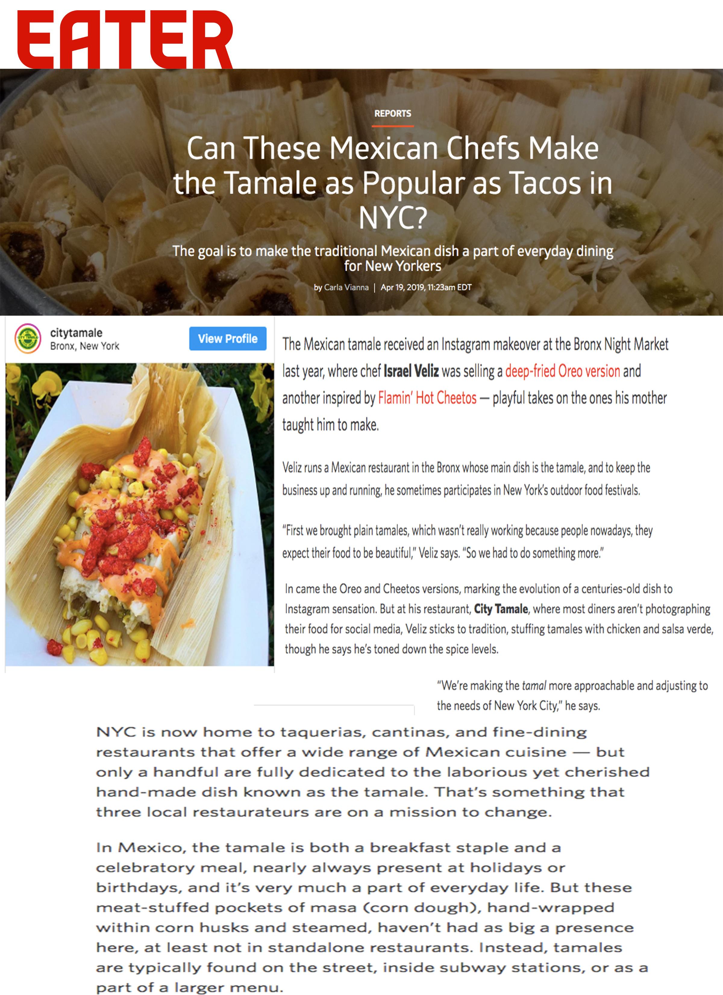 Eater City Tamale.jpg