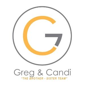 Greg-&-Candi-GC-logo.jpg