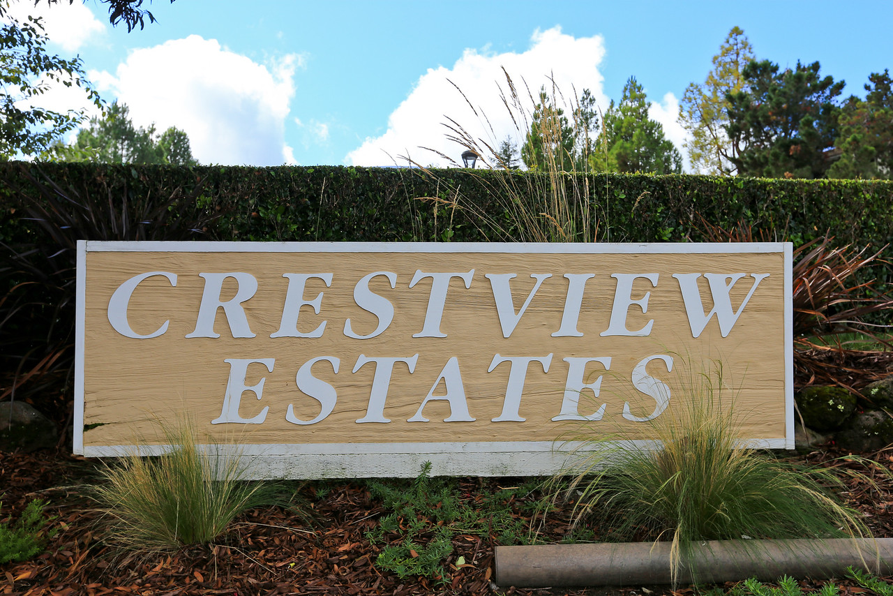 Crestview Estates Blu Skye Media Photography Peninsula-X2.jpg