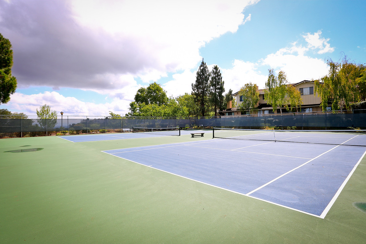 Crestview Estates Blu Skye Media Photography Peninsula Tenis Courts-X2.jpg