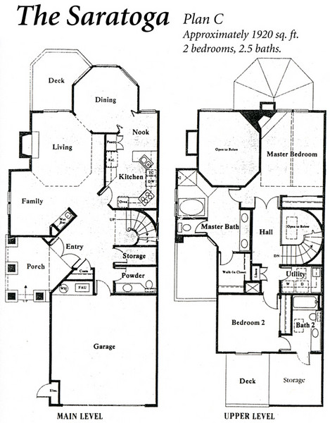 The Saratoga floor plan.jpg