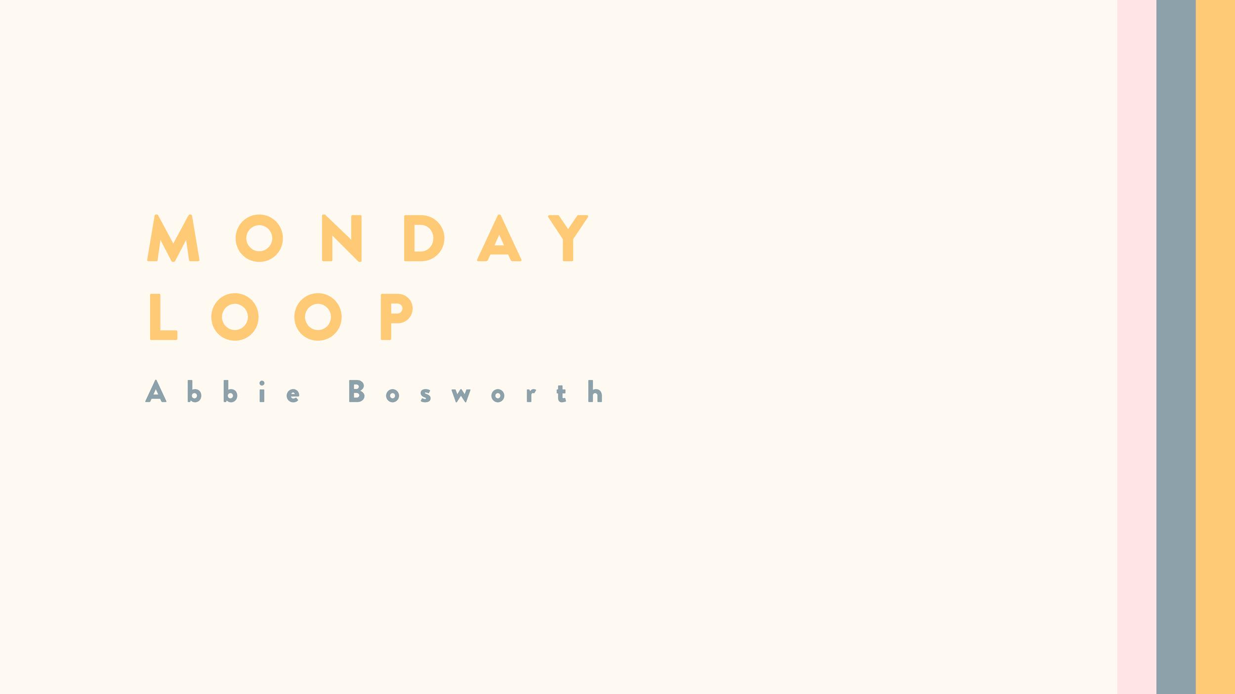 MondayLoop_Abbie_B_Page_01.png