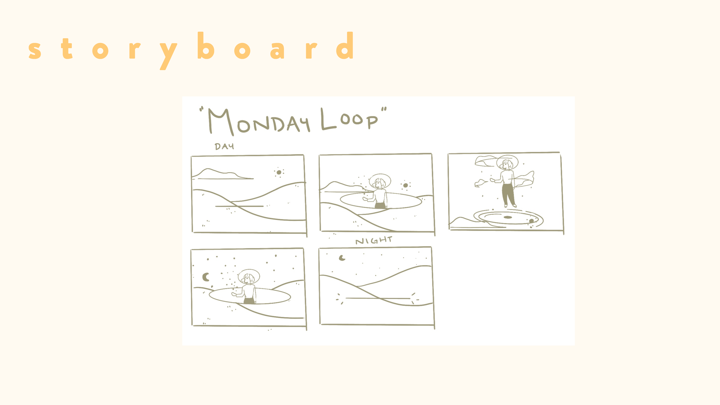 MondayLoop_Abbie_B_Page_04.png