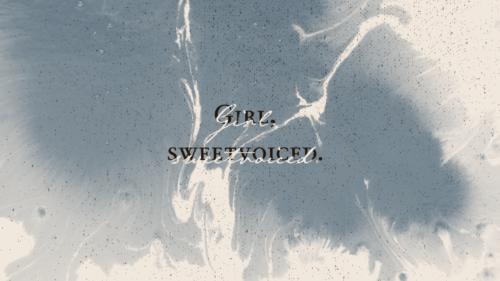 GIRL, SWEETVOICED (0-00-15-13).png
