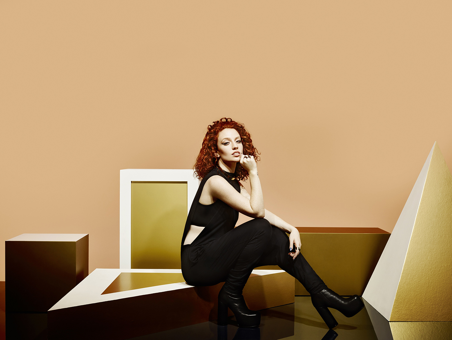 Selects_Bench 2015 - Jess Glynne44539LOWRES.jpg