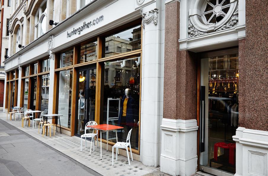 HunterGatherer-Store-London08_905.jpg