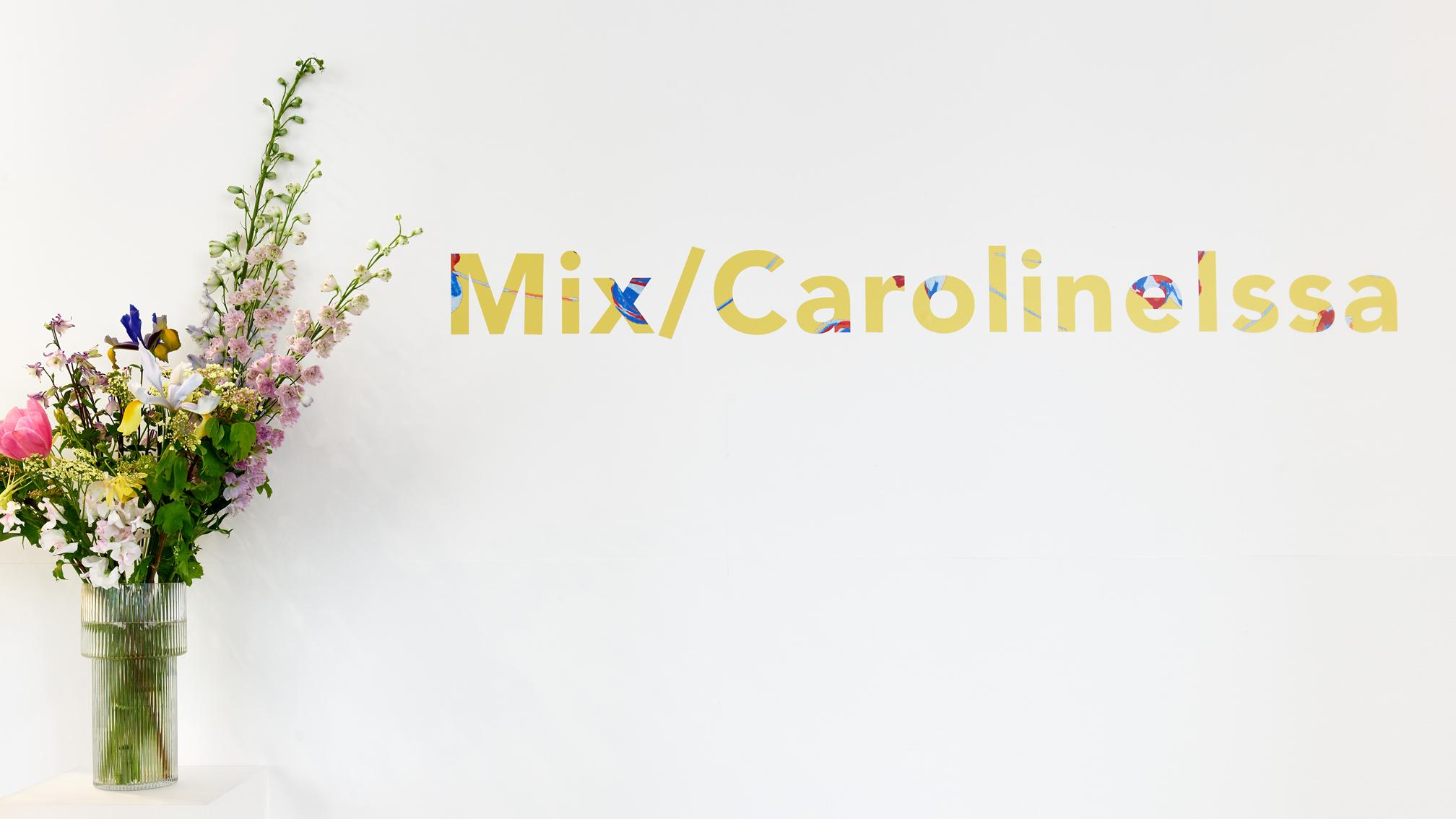 Mitchell_Mix_07-05-2019_Drafts_01.jpg