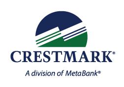 CrestmarkMeta Logo_2-Color _281_349.jpg