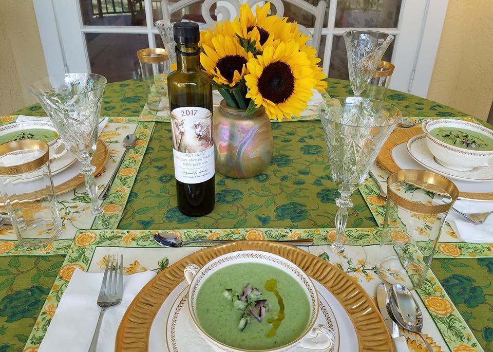 soup olive oil.jpg