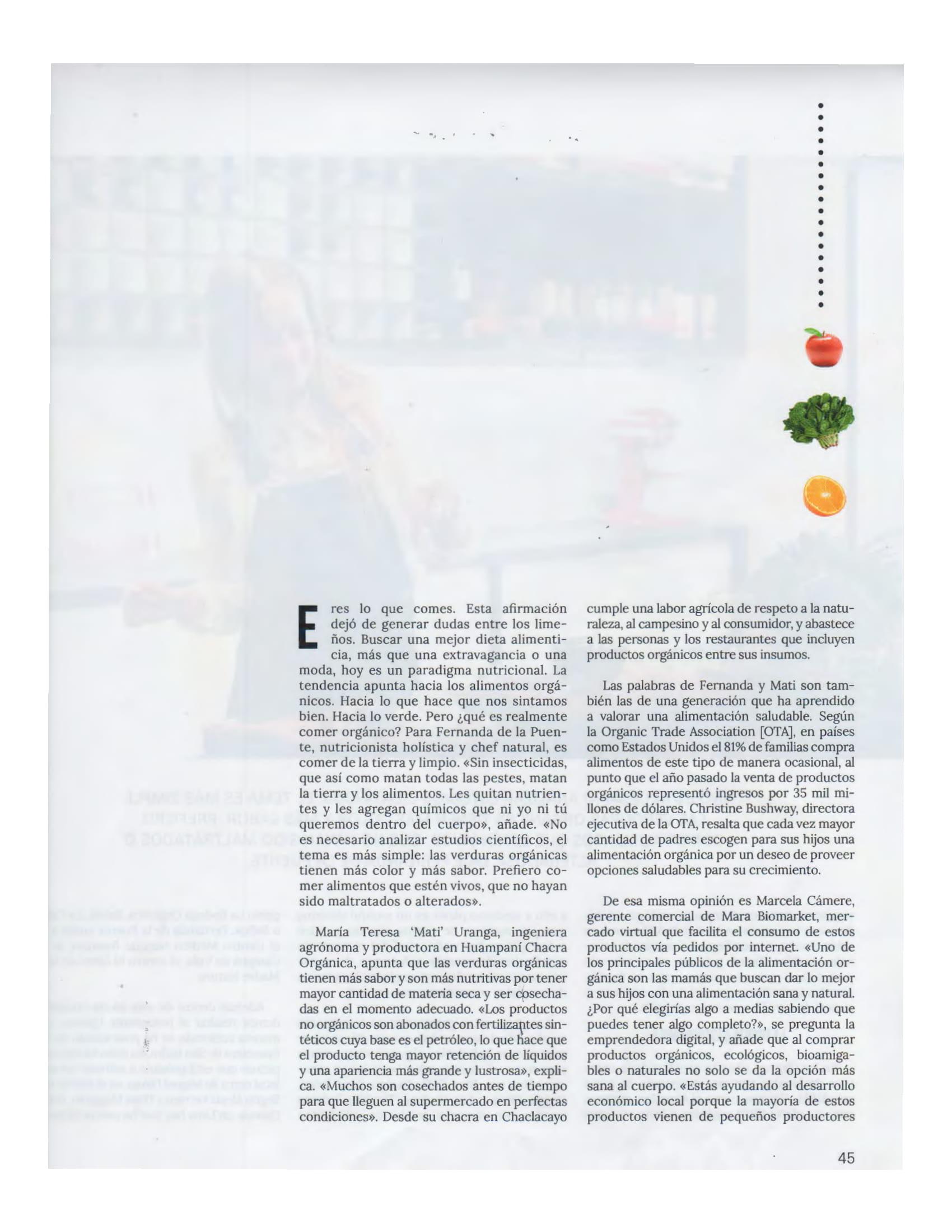 Revista Asia Sur- El Credo Organico -2.jpg