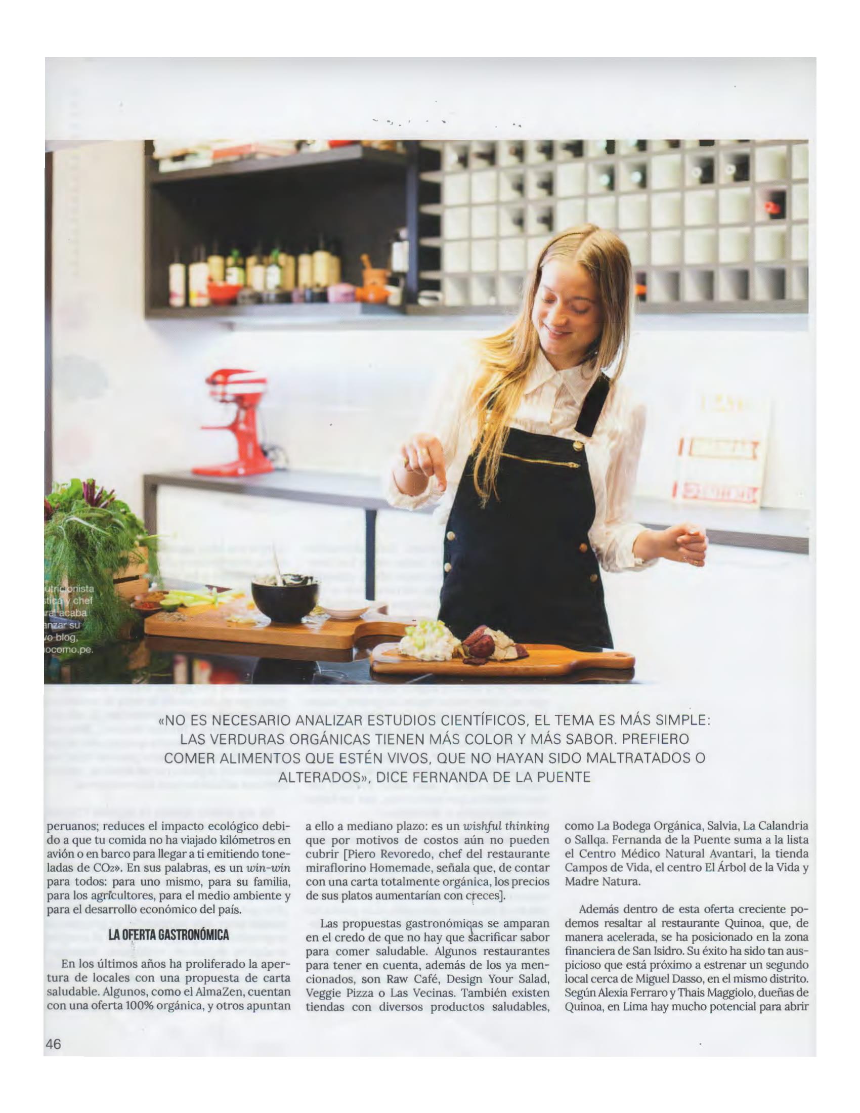 Revista Asia Sur- El Credo Organico -3.jpg