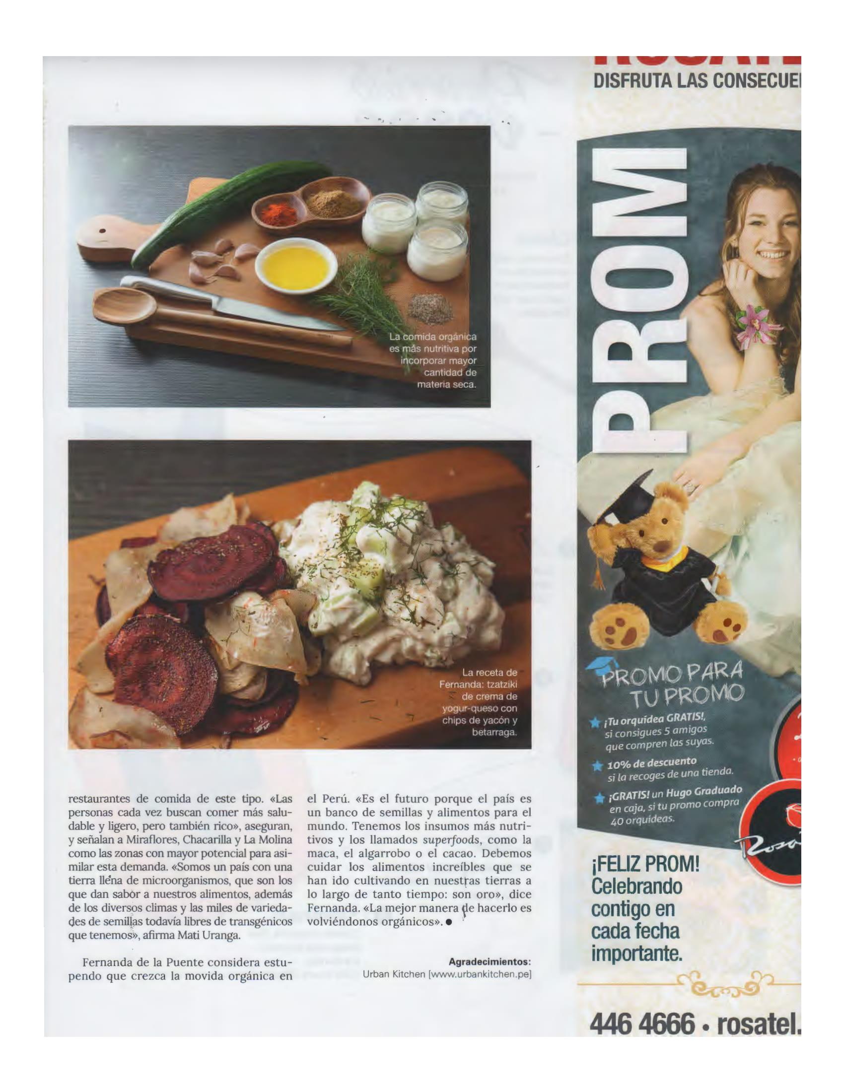 Revista Asia Sur- El Credo Organico -4.jpg