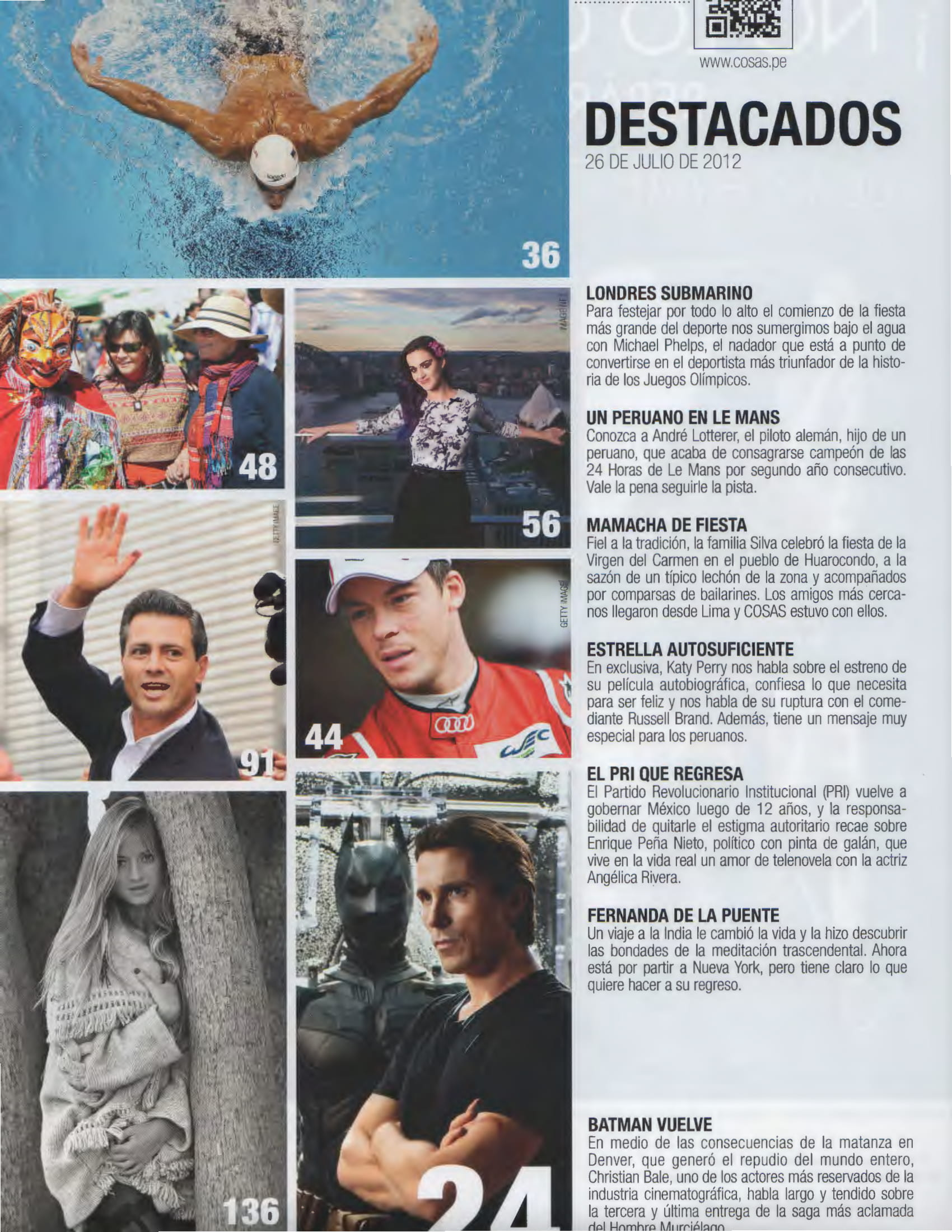 Cosas JULIO 2012-1.jpg