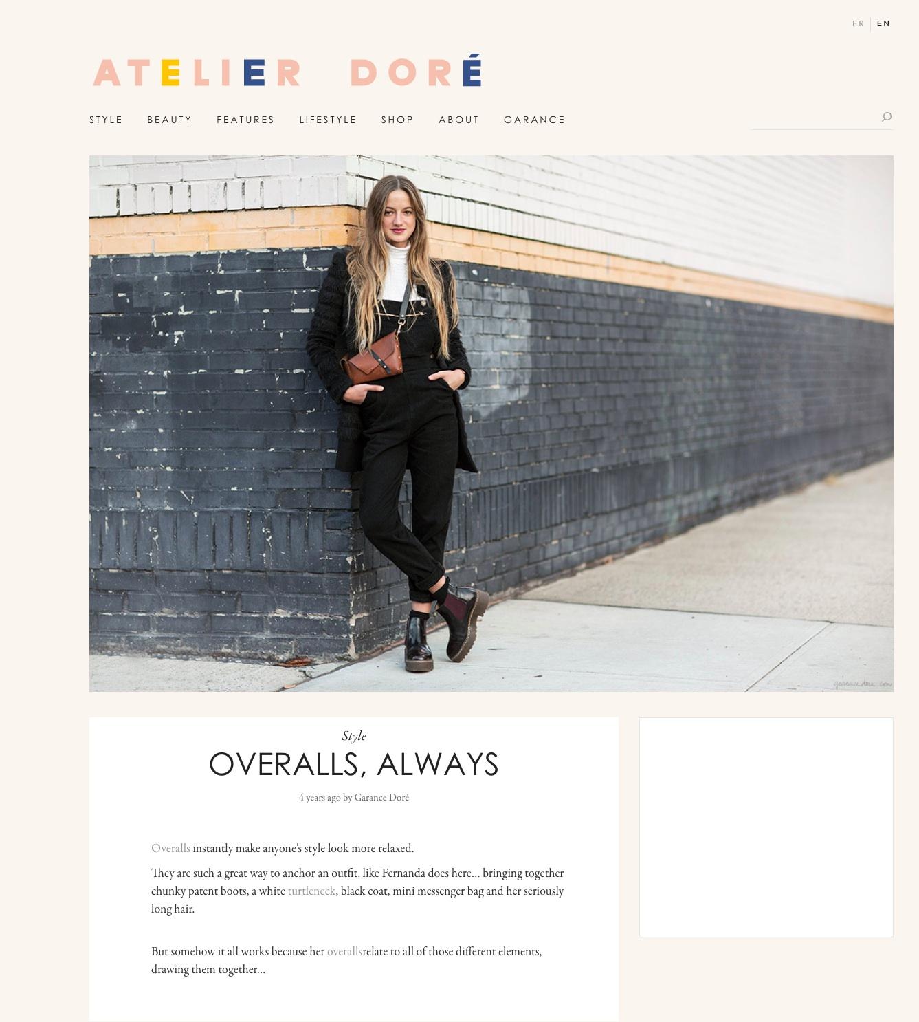 Overalls  Always   Atelier Doré.jpg
