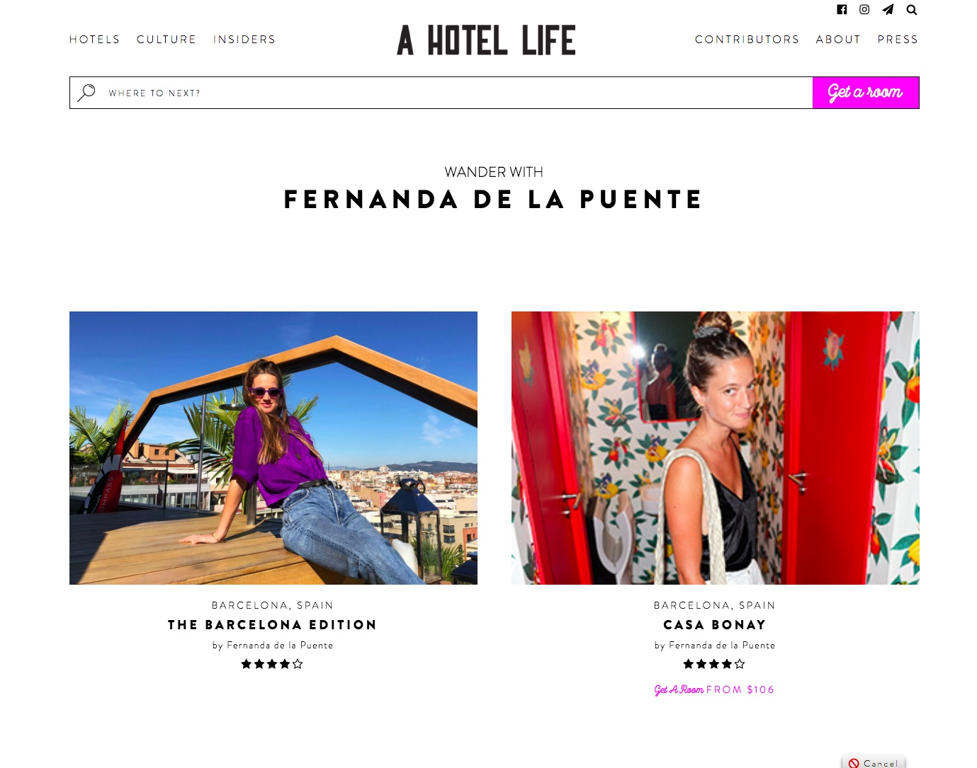 Fernanda de la Puente  Author at A Hotel Life.jpg