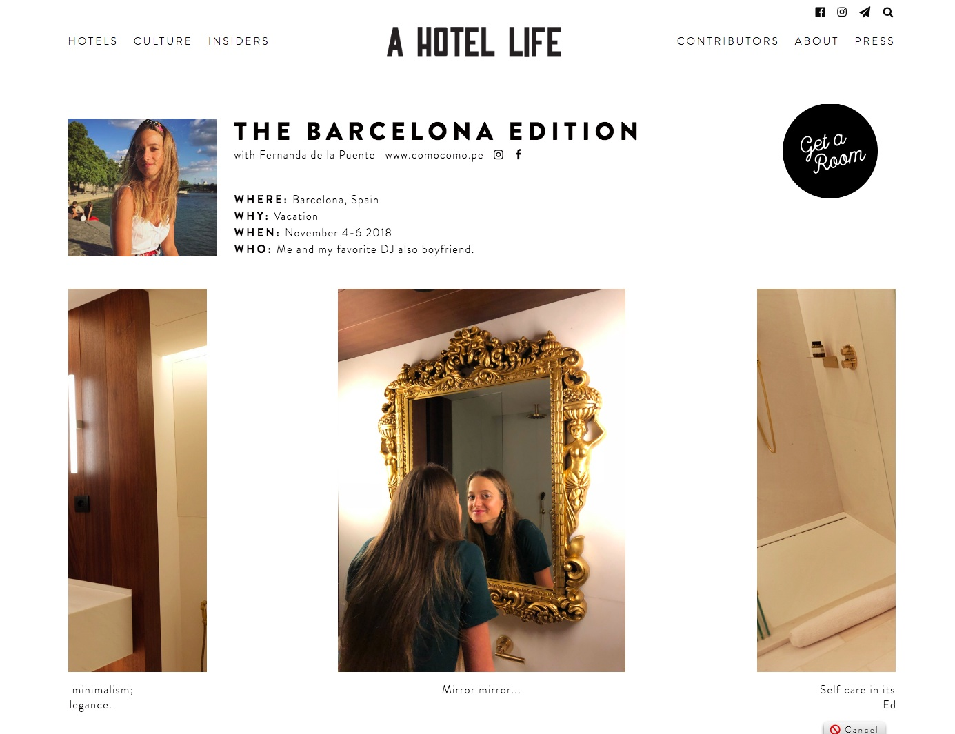 The Barcelona EDITION   A Hotel Life.jpg