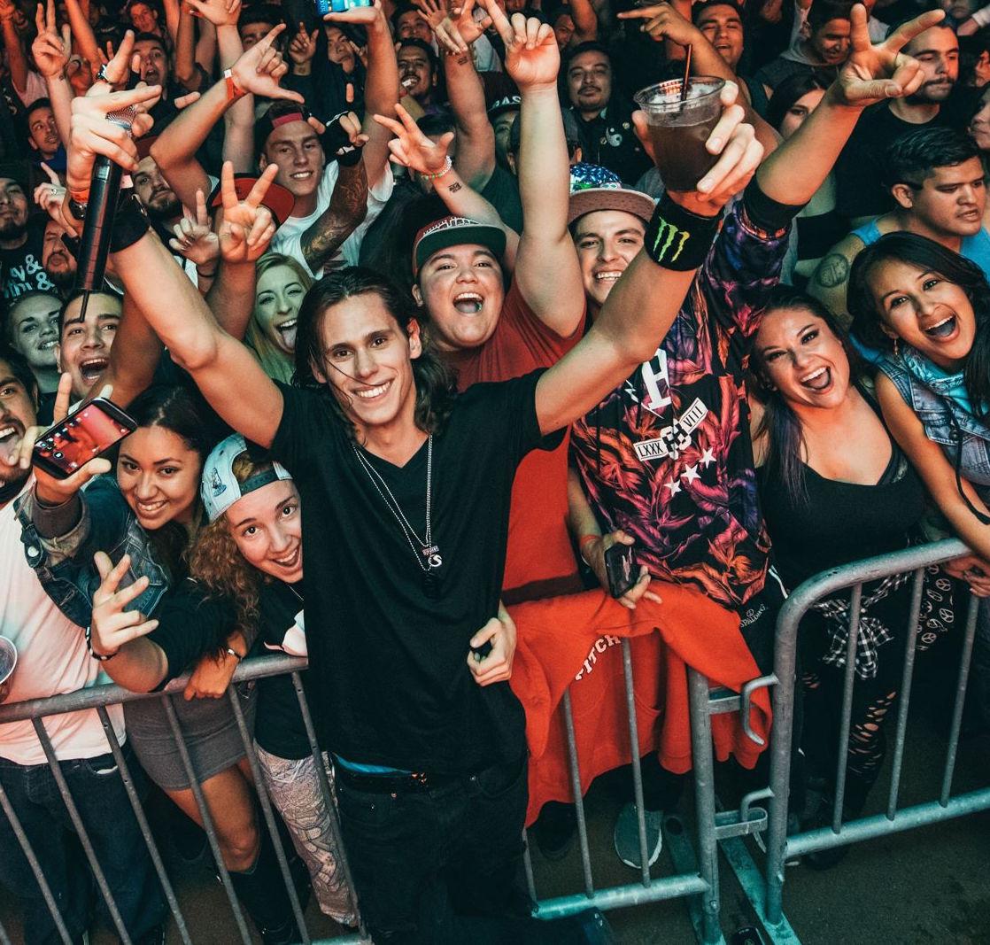SK LIVE w Fans.jpg