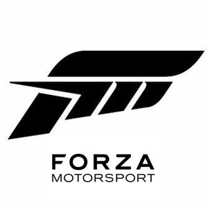 forza.png
