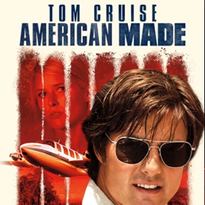 american made.png
