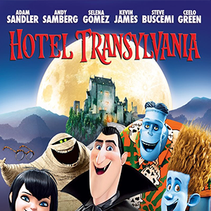 hotel transl.png
