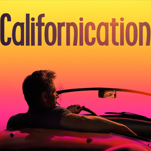 californication.png
