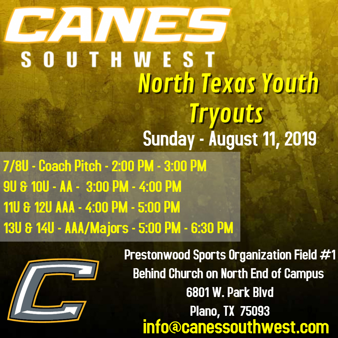 Canes SW - NTX Youth Tryouts 3 .jpg
