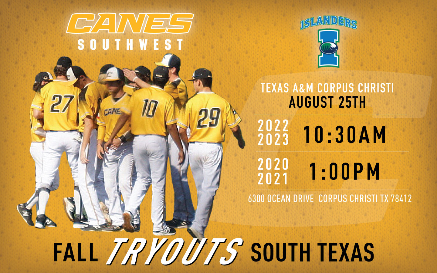 South Texas Fall HS Tryout.jpg