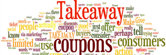 takeaway-coupons.jpg