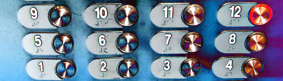 elevator2-cropped.jpg