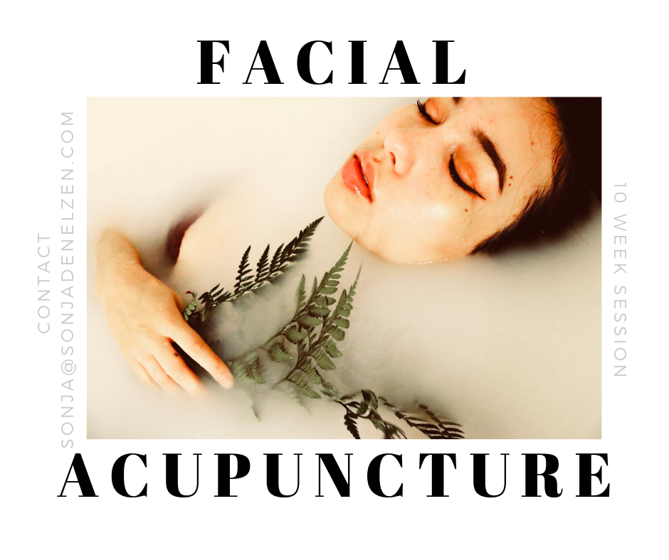 Facial acupuncture 3.png