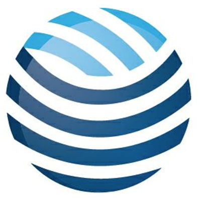 b-line logo.png