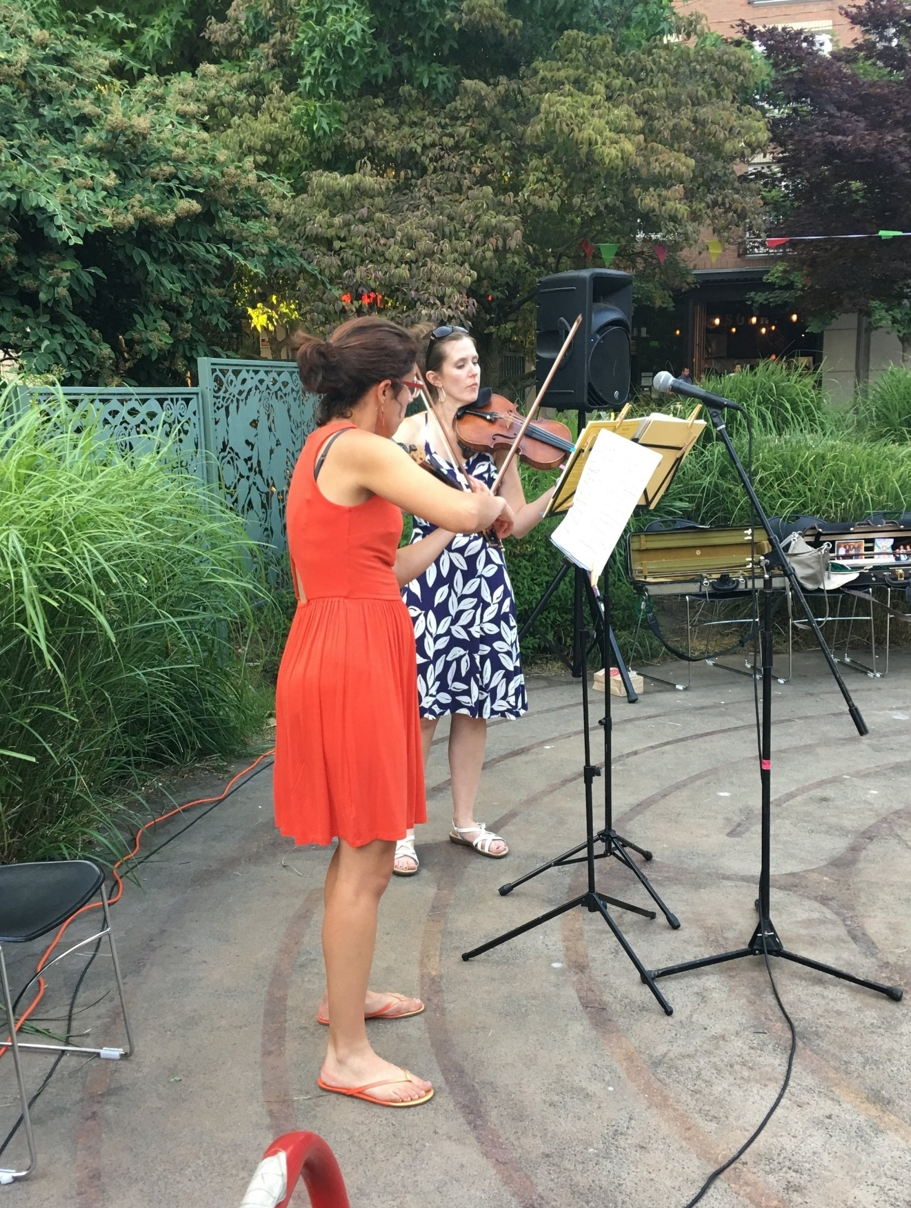 UACC Events - August 1, 2017: Night Out Seattle with music & activities at St. Paul's Episcopal ChurchCeremonial bill signing for uptown rezone & Cultural District designationUptown Rezone celebration at Queen Anne Beer HallOctober 28, 2017: Design Open House for Seattle Center Arena, presented by Oak View Group in partnership with UACC and others