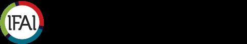 Proud-Member-IFAI-Logo.png