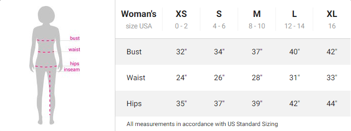 womens_leggings_sizing_chart.png