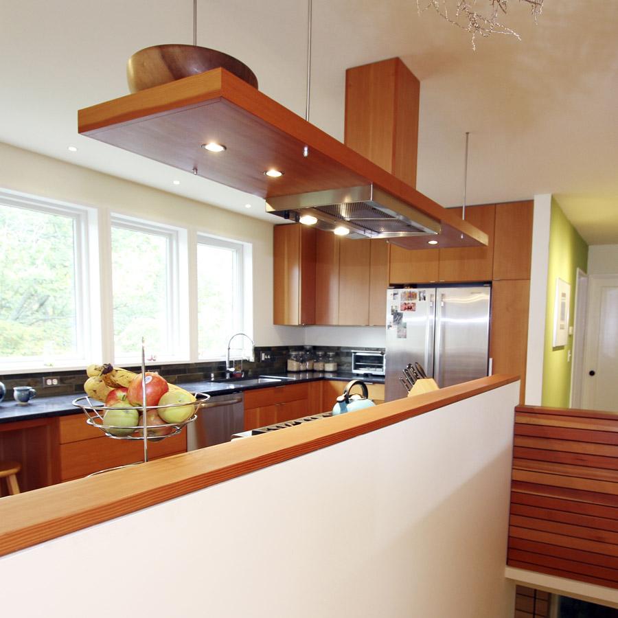 Distinctive Home Remodels -