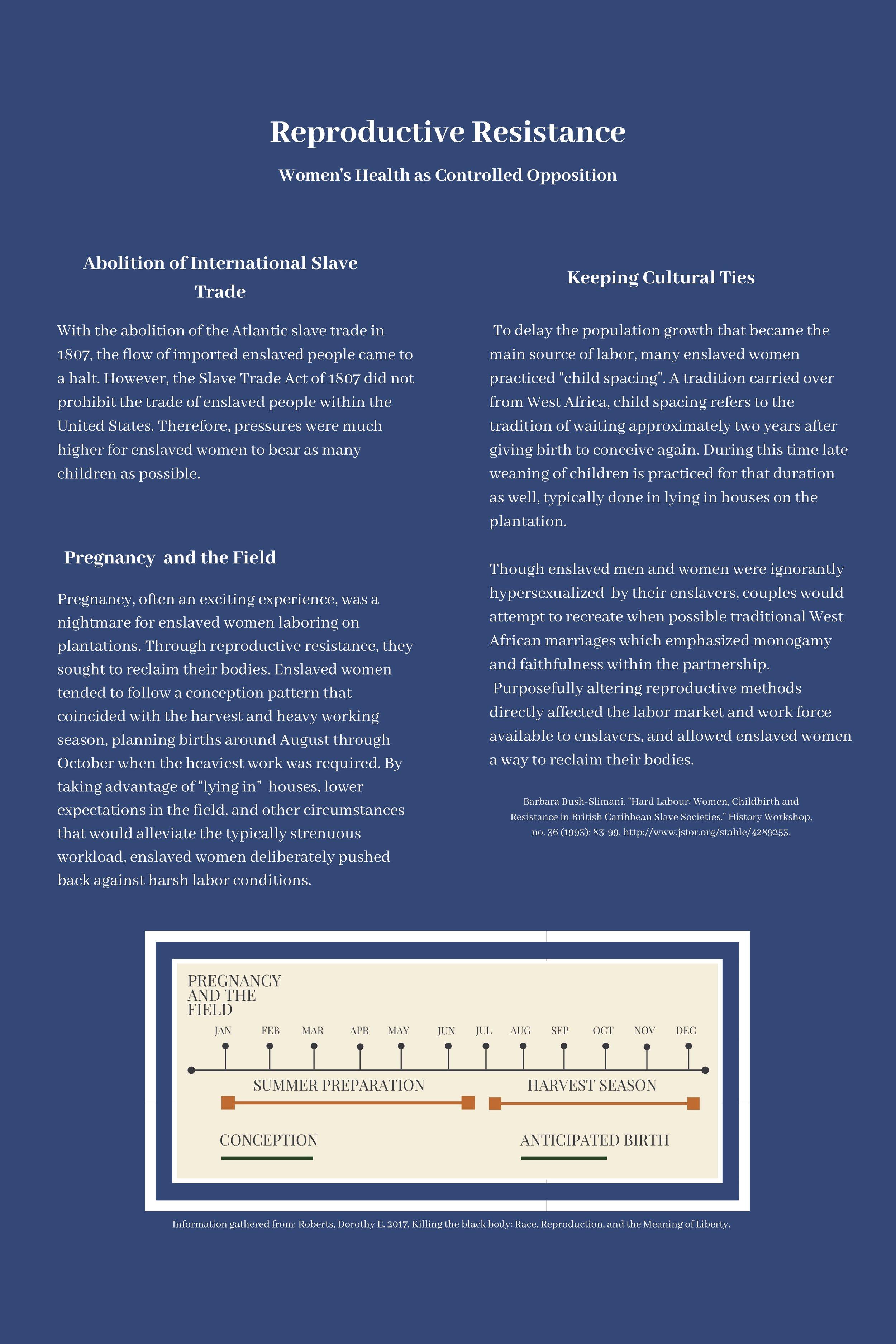 9 Final Exhibit Panels Resistance through Persistance.jpg